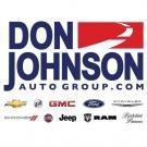 Don Johnson Motors Inc