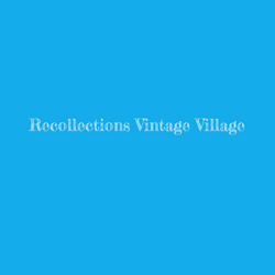 Recollections Vintage Village - Wilmington, NC 28412 - (910)399-8242 | ShowMeLocal.com