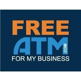 FreeATMForMyBusiness