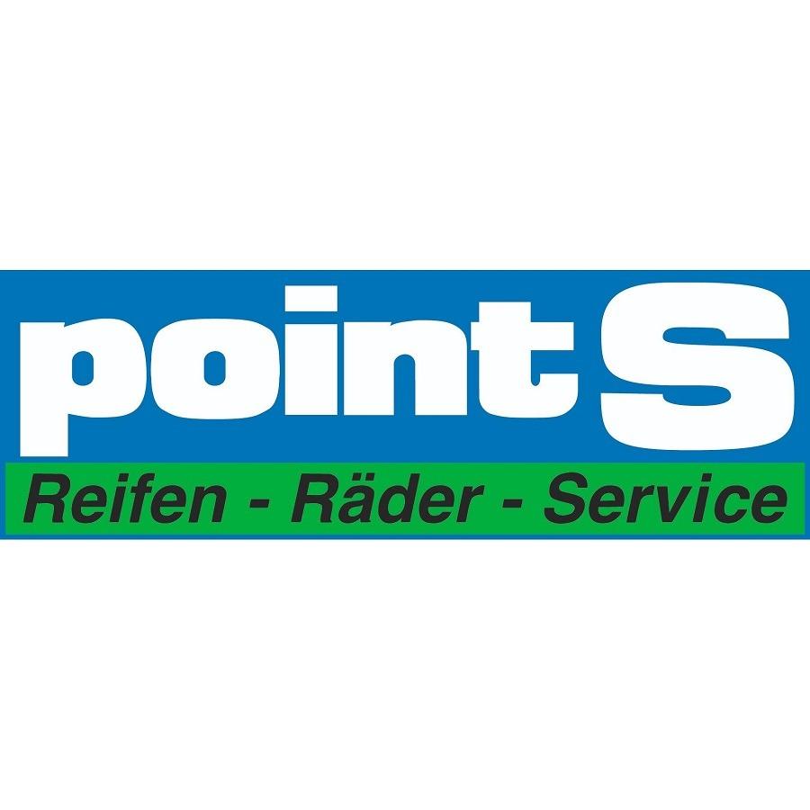 Logo von Pfeifer GmbH