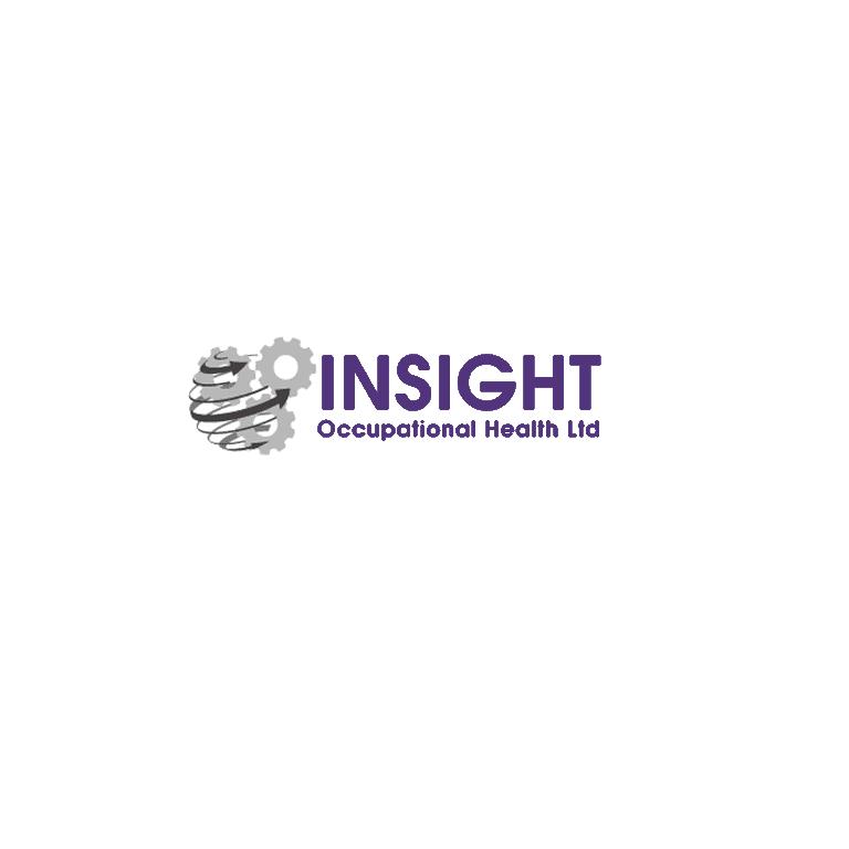 Insight Occupational Health Ltd - Gloucester, Gloucestershire GL1 2EP - 01452 699793 | ShowMeLocal.com