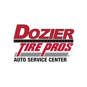 Dozier Tire Pros