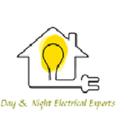 Day & Night Electrical Experts