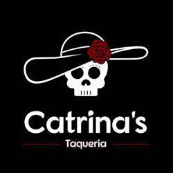 Catrina's Taqueria