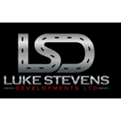 Luke Stevens Developments - Ely, Cambridgeshire CB7 5NT - 01638 724894 | ShowMeLocal.com