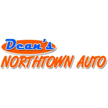 Dean's Northtown Auto