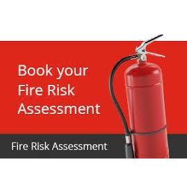 Triple A Fire & Electrical Ltd - Bournemouth, Dorset BH7 7AH - 01202 303131 | ShowMeLocal.com
