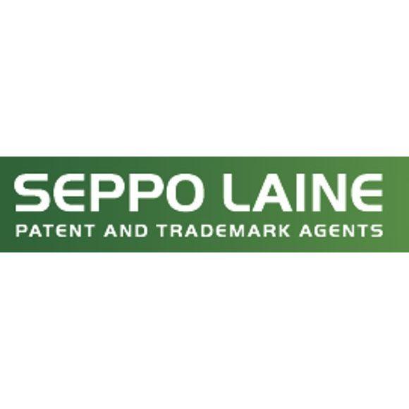 Patenttitoimisto Seppo Laine Oy