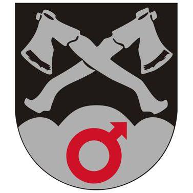 Rautavaaran kunta