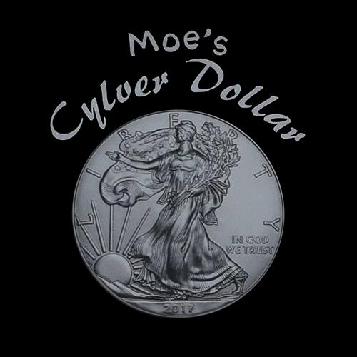 Moe's Cylver Dollar Caf?