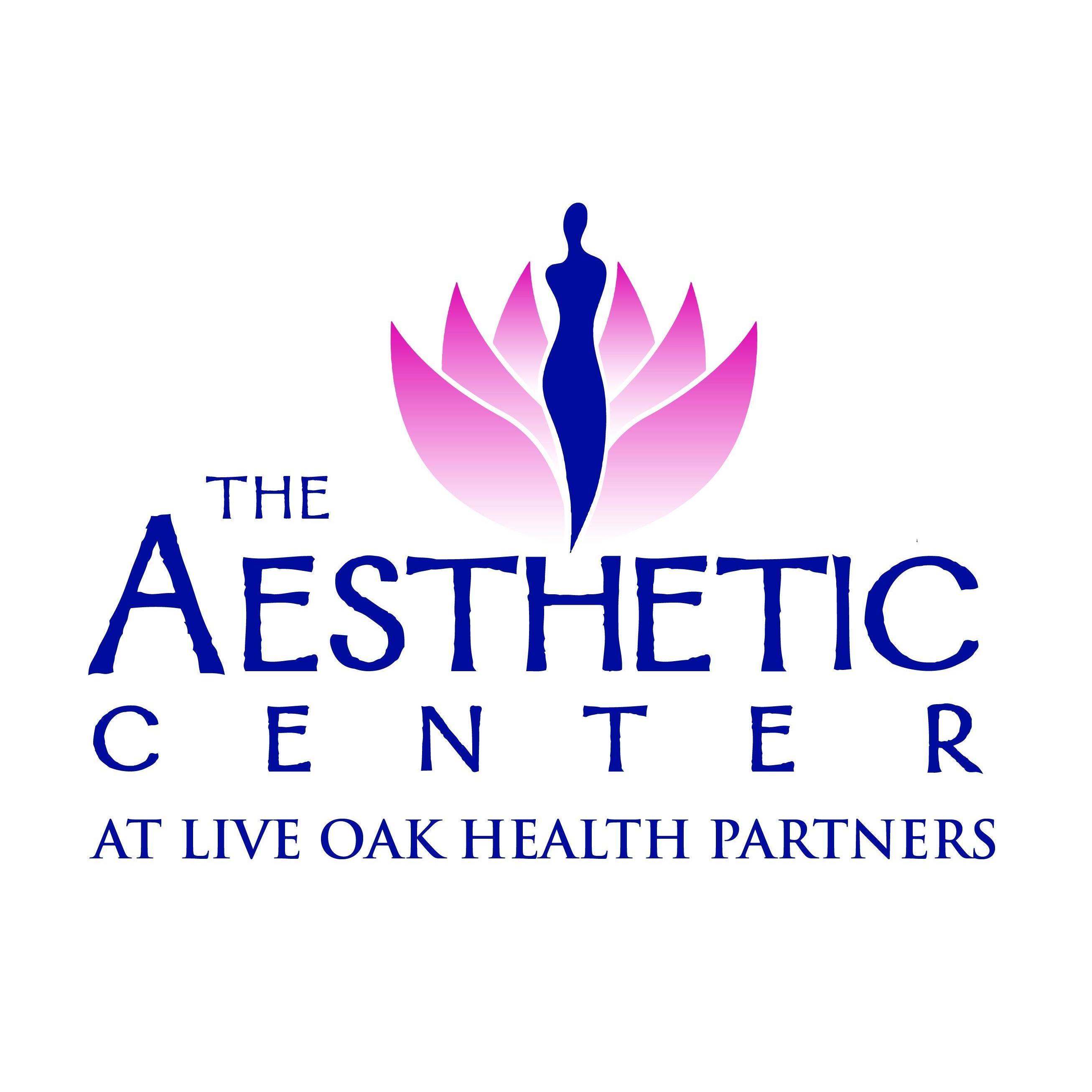 The Aesthetics Center at Live Oak Health Partners