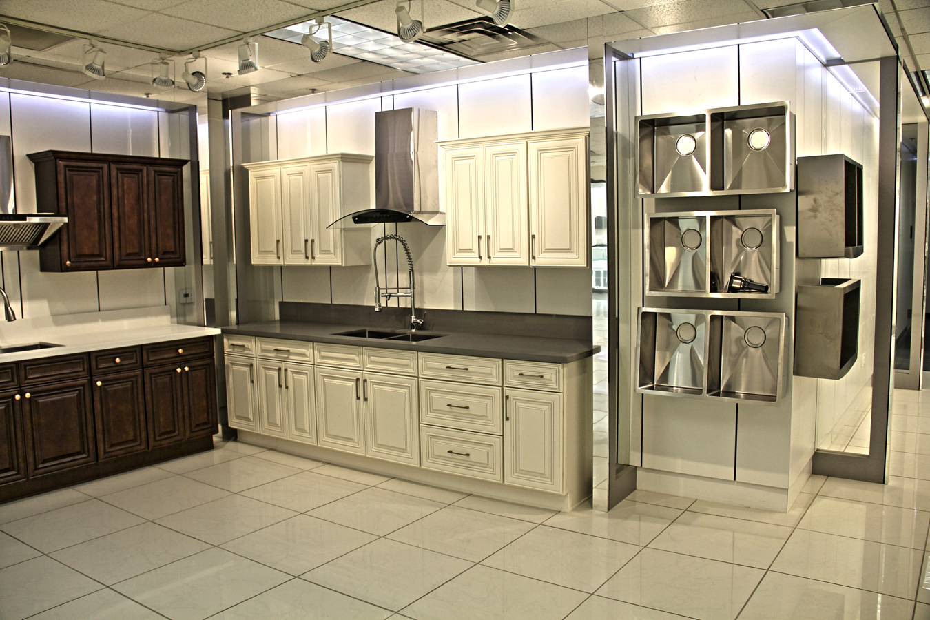 kitchen cabinets city of industry kokols usa inc city of industry california ca 20172