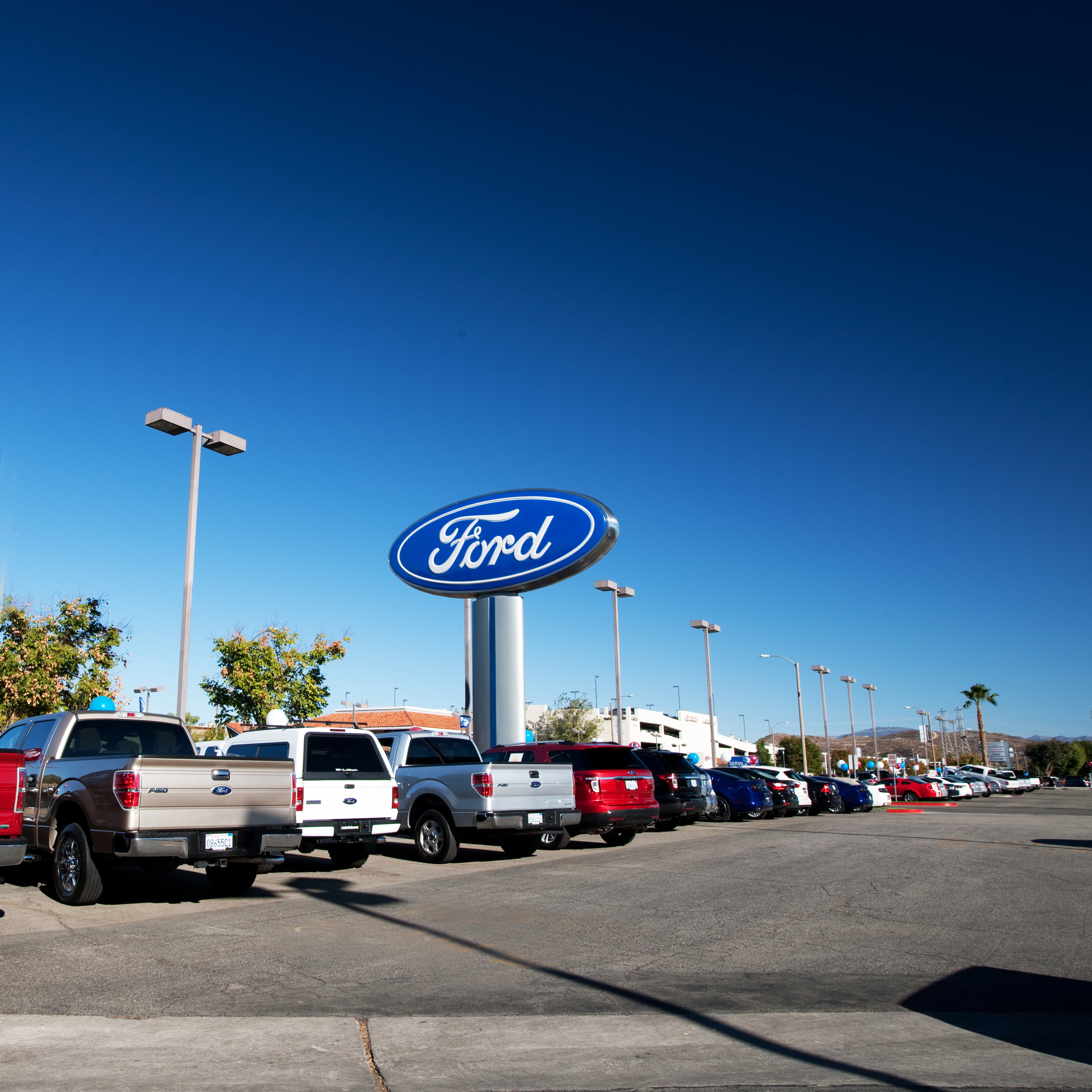 autonation ford valencia in valencia ca whitepages. Cars Review. Best American Auto & Cars Review