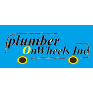 Plumber On Wheels Inc