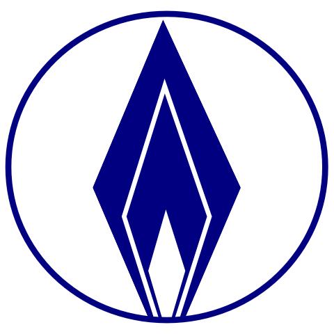 Gas Production Company Inc