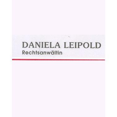 Bild zu RA Daniela Leipold in Heilbronn am Neckar