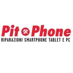 Pit Phone Trastevere