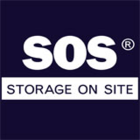 SOS Storage on Site