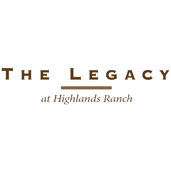 Legacy at Highlands Ranch Apartments