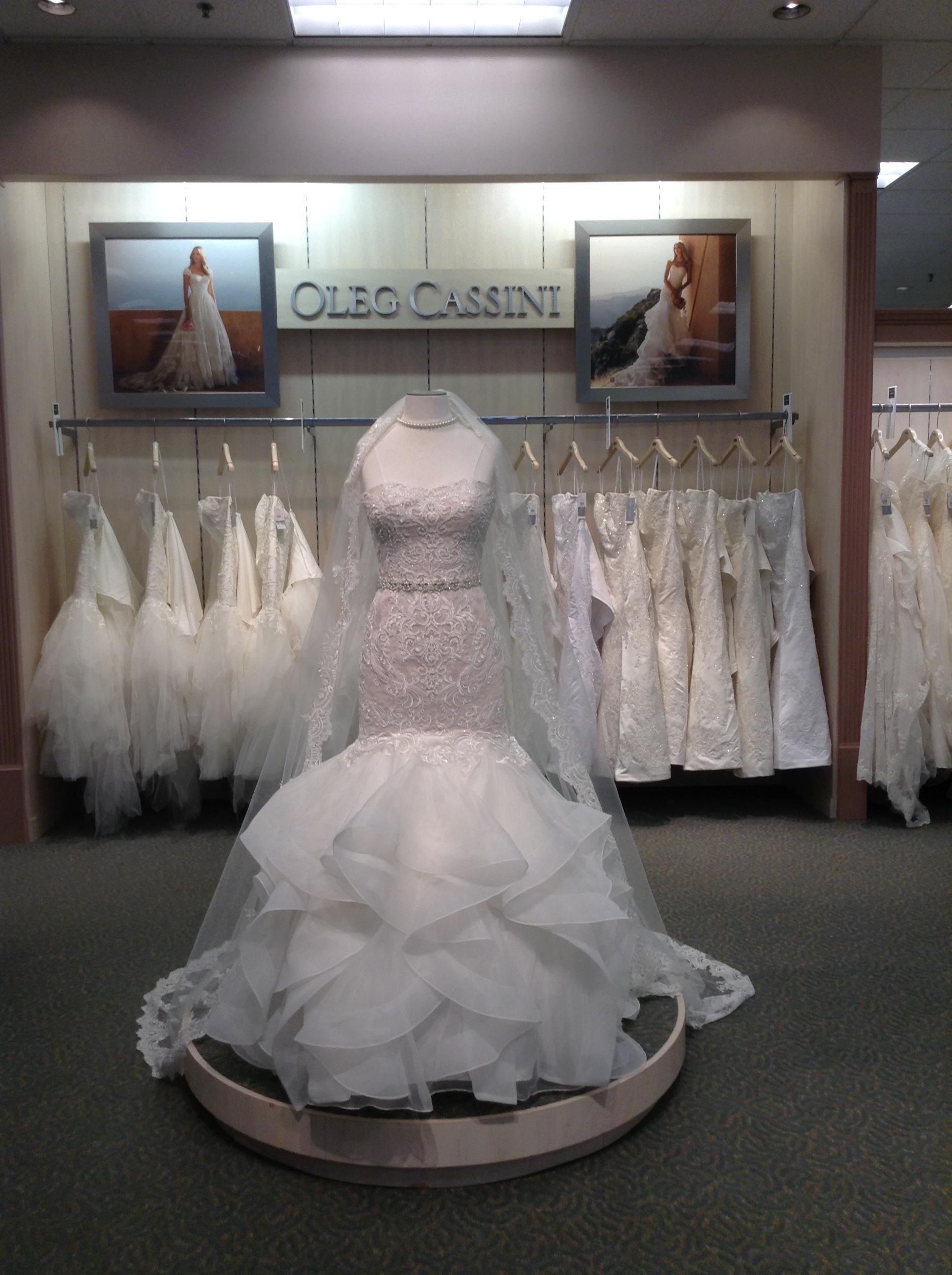 David S Bridal In Waco Tx 76711 Chamberofcommerce Com