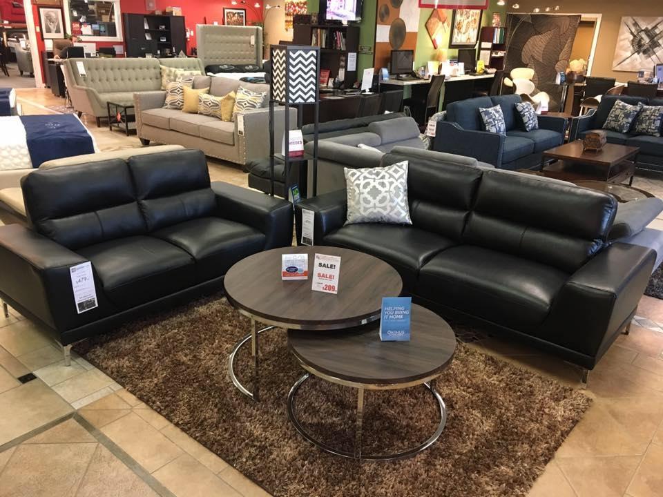 Designer Furniture 4 Less Dallas Texas Tx