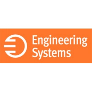 Engineering Systems AS