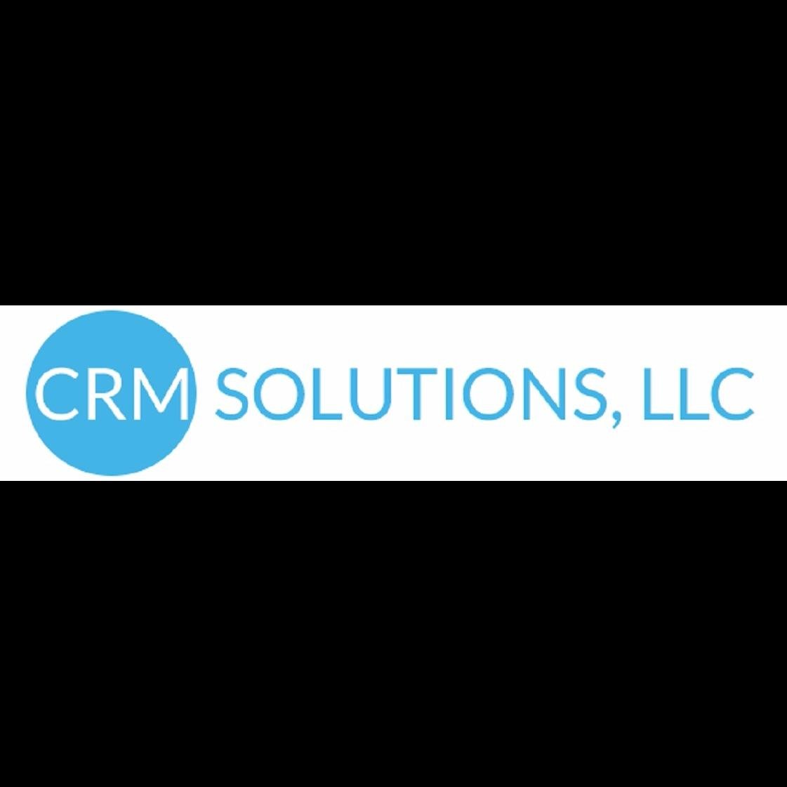 CRM Solutions, LLC