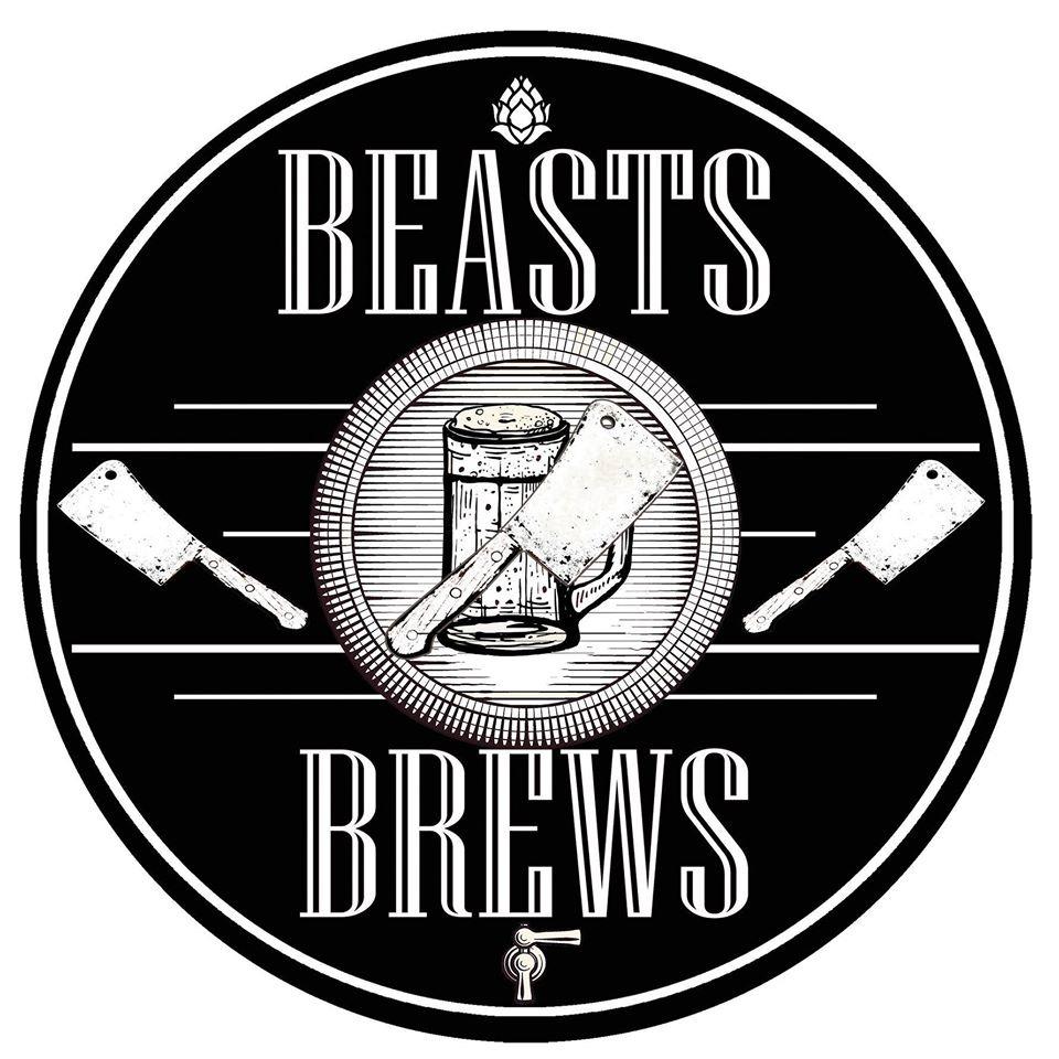 Beasts & Brews - Colorado Springs, CO 80921 - (719)247-1040 | ShowMeLocal.com