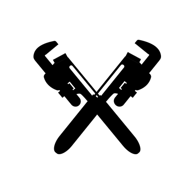 R & S Plumbing - Keota, IA - Plumbers & Sewer Repair