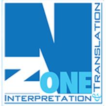 N-Zone Interpretation & Translation