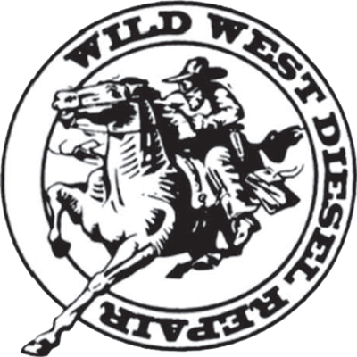 Wild West Diesel Repair Inc