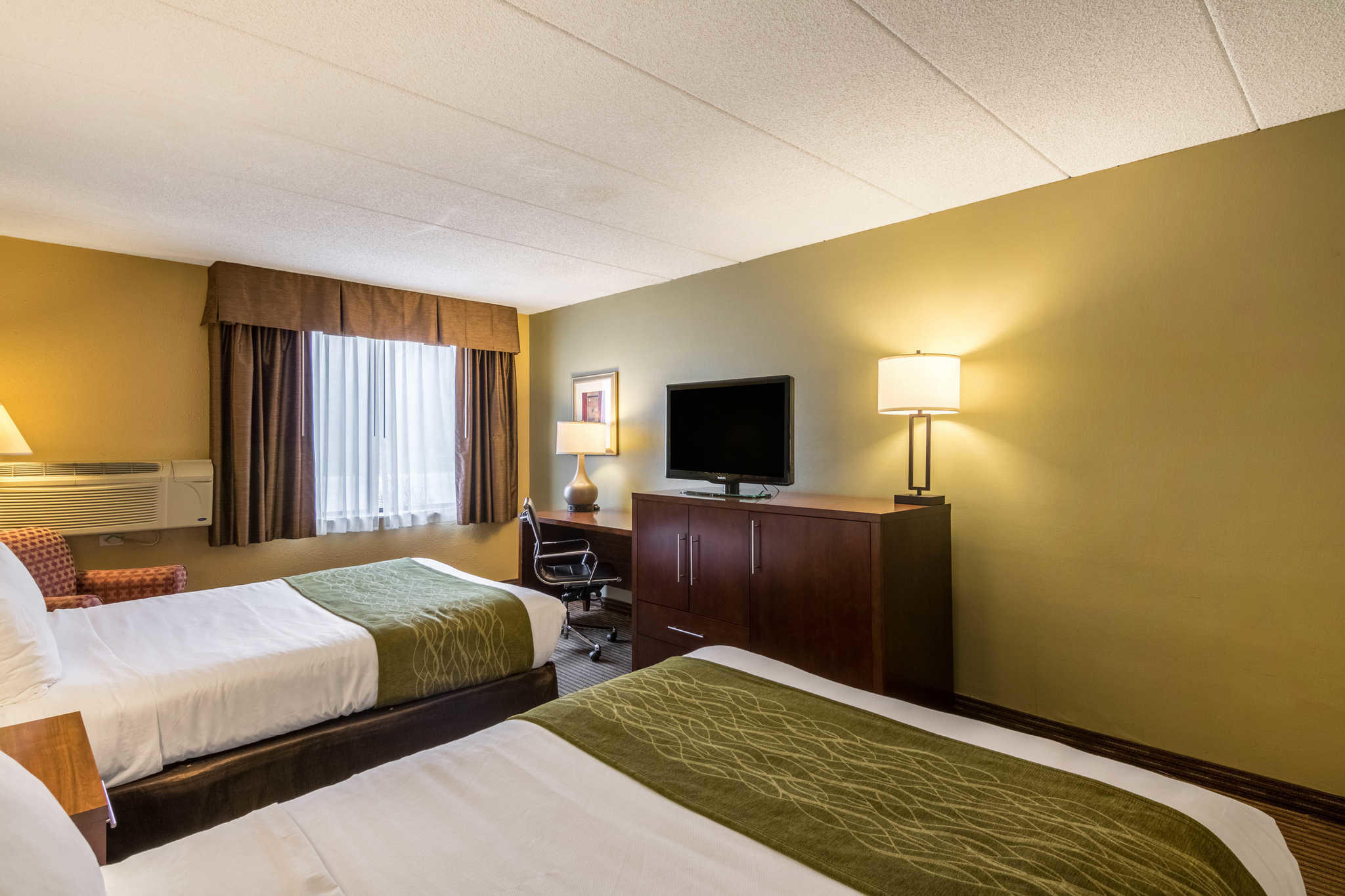 Comfort Inn Coupons Plymouth Mn Near Me 8coupons