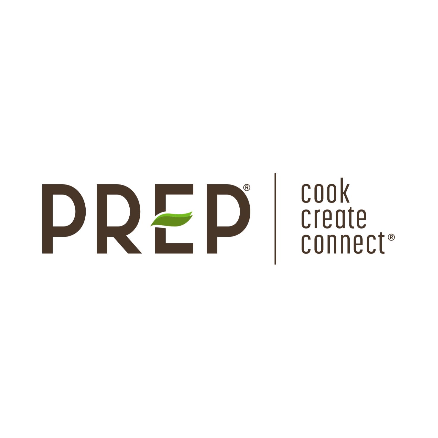 PREP Commercial Kitchens