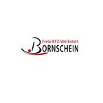 Kundenlogo Kfz-Service Bornschein