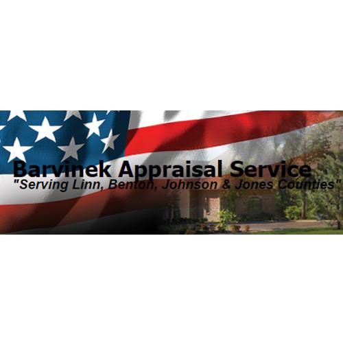 Barvinek Appraisal Services