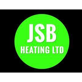 JSB Heating Ltd - Basildon, Essex SS15 5SU - 07966 771953 | ShowMeLocal.com