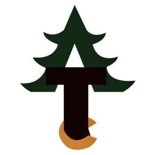 Arbor-Tech Consulting - San Leon, TX - Tree Services