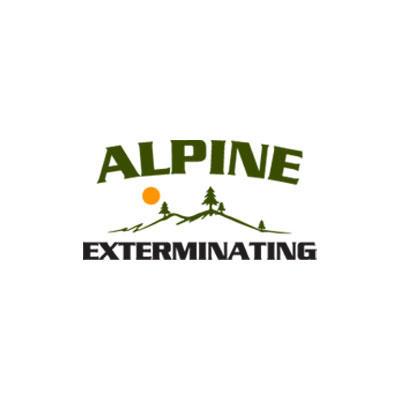 Alpine Exterminating