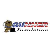 Gunner Insulation LLC - Levittown, PA 19057 - (215)801-8280   ShowMeLocal.com