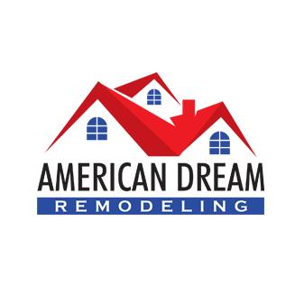 American Dream Remodeling
