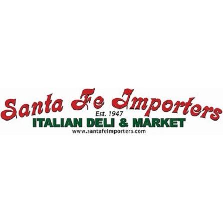 Santa Fe Importers