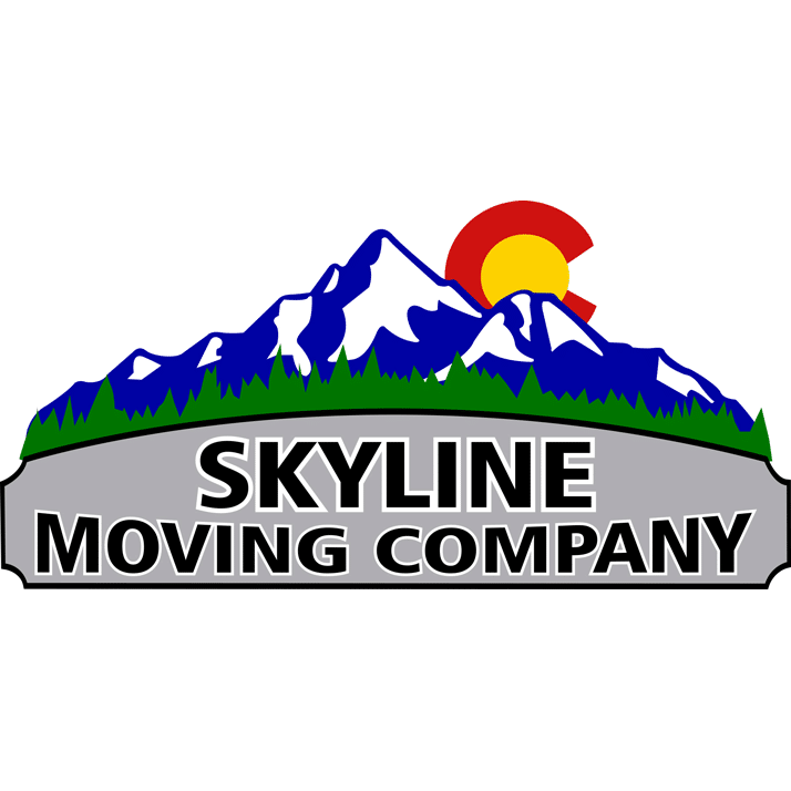Skyline Moving