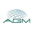 AGM Automotive