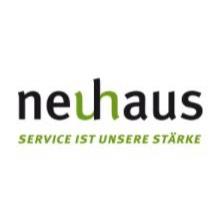 Bild zu Orthopädie-Schuhtechnik Neuhaus in Steinfurt