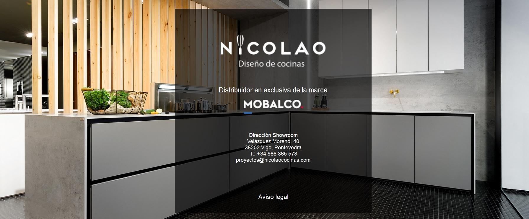 Estudio Nicolao
