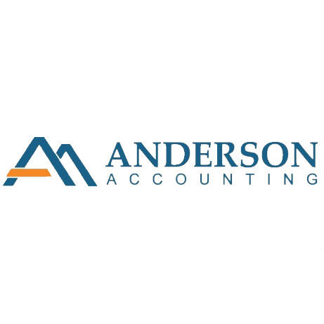 Anderson Accounting, LLC