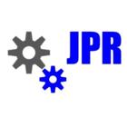 JP Recruitment Ltd.