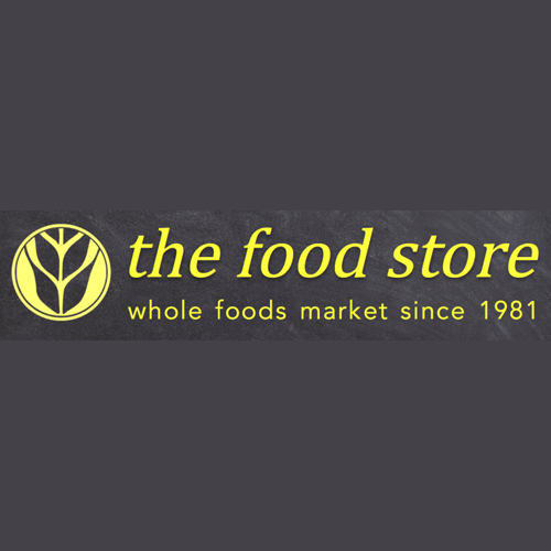 The Food Store - Bluffton, OH - Health Food & Supplements