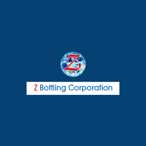 Z Bottling Corporation - Scott City, KS 67871 - (620)872-0100 | ShowMeLocal.com