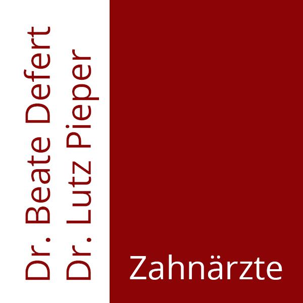 Bild zu Dr. Lutz Pieper & Dr. Beate Derfert Zahnärzte am Schloss Charlottenhof in Potsdam